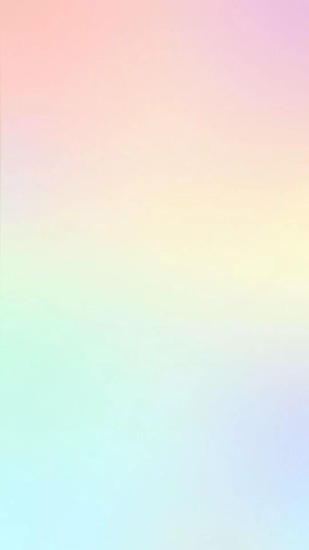 娱乐资讯_50张超唯美的纯色和渐变色手机壁纸!总有你喜欢的颜色! - LEESHARING