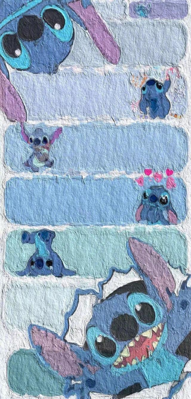 娱乐资讯_超有质感的油画系列手机壁纸Wallpaper!快下载进手机吧! - LEESHARING